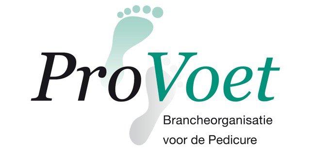 Provoet Voetzorg Levendaal Pedicure Leiden
