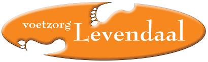 voetzorg Levendaal pedicure Leiden